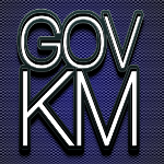 Government Knowledge Management